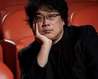 Parasite's Director Bong Joon-ho's Wife Jung Sun-Young
