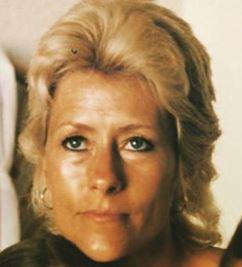 Christine Flack