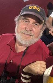 David Wallett