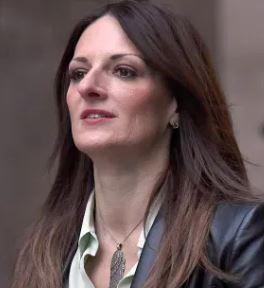 Donna Rotunno