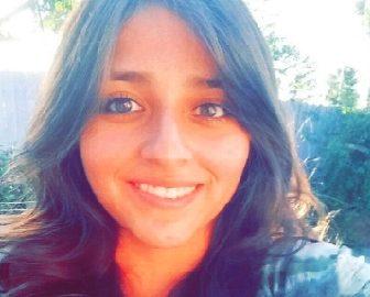 Nancy Magaña First Victim of Serial Killing Gang