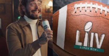 Super Bowl Ads
