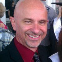 Rick Madson