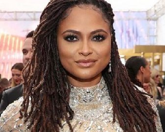 Who is Ava Duvernay's Husband/ Boyfriend?