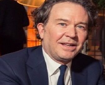 Timothy Hutton's Wives, Girlfriends & Children