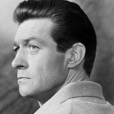 Maurice Kaufmann