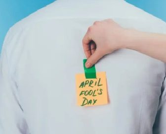Best April Fools Day Pranks