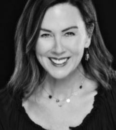 Fiona Whelan