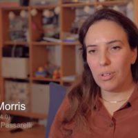 Stella Moris