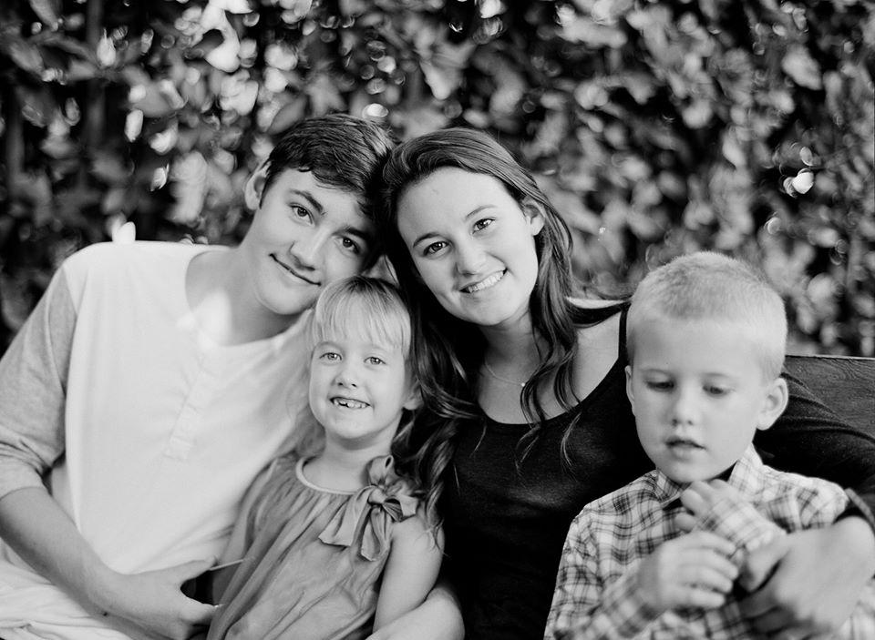 Meet Melissa Etheridge's son Beckett Cyperidge (Bio, Wiki)