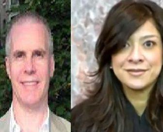Roy Den Hollander Top Facts About Esther Salas' Family Attacker