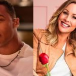 Dale Moss is one among the men casted in season 16 of The Bachelorette, originally starring Clare Crawley replaced by Tayshia Adams.