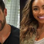 Ed Waisbrot is one among the men casted in season 16 of The Bachelorette, originally starring Clare Crawley replaced by Tayshia Adams.