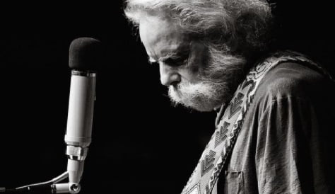 Bob Weir Net Worth | This is How He Makes His Money