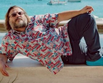 Jack Black Net Worth | This is How He Makes His Money