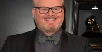Jim Gaffigan Net Worth