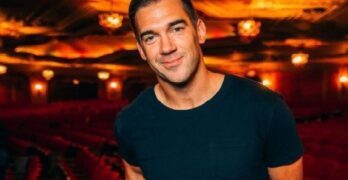 Lewis Howes Net Worth