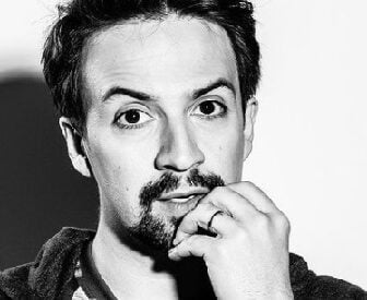 Lin-Manuel Miranda Net Worth